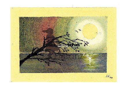 Wasserzeichen_Oil Pastel Nr.18 04-20