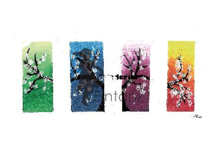 Wasserzeichen_Oil Pastel Nr.6 04-20