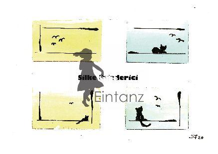 Wasserzeichen_Oil Pastel Nr.8 04-20