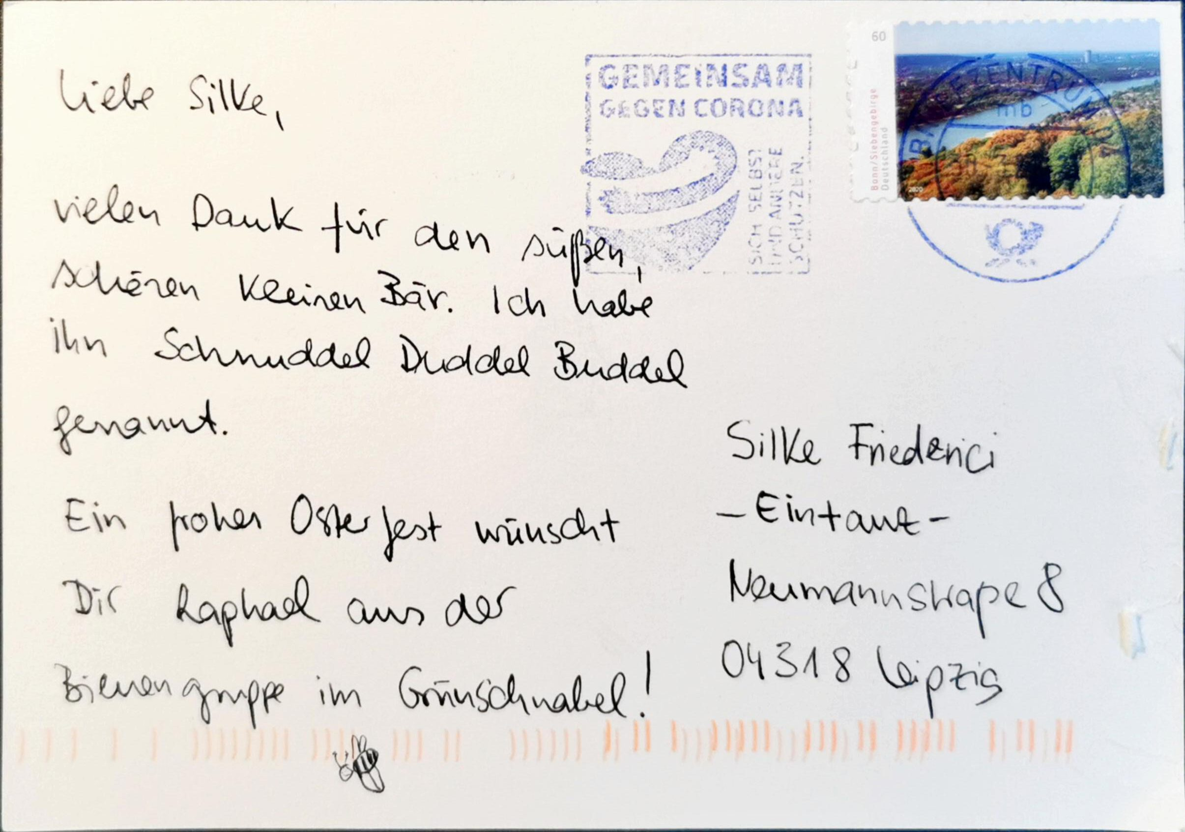 08 Osterdanke - Raphael Grünschnabel (1)