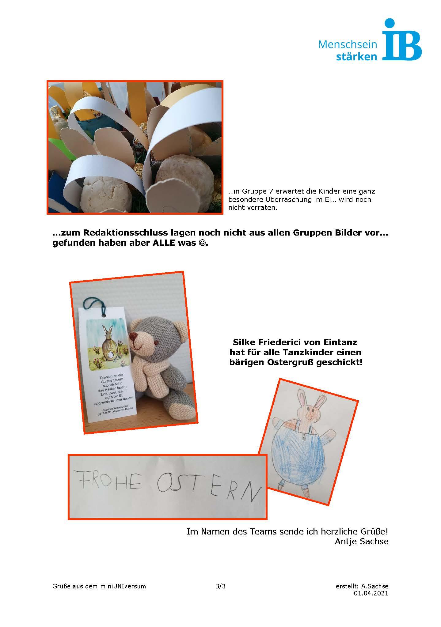 11 Osterdanke - newsletter miniuniversum_Seite_3